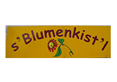 s\'Blumenkist\'l