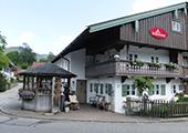 Platschererhof<br />...einladend schön