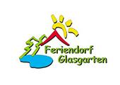 Feriendorf Glasgarten