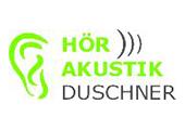 Hörakustik Duschner